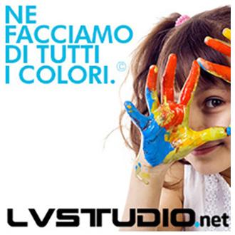 LVStudio