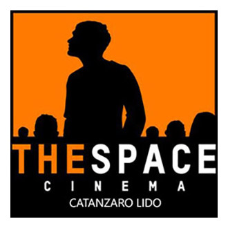 The Space Cinema Catanzaro Lido