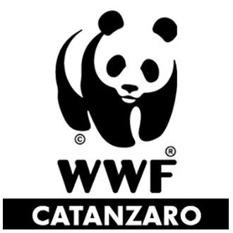 WWF Catanzaro