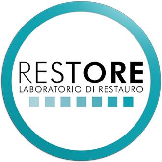 Restore | Restauro Piccole Cose