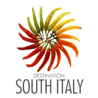 Destination South Italy